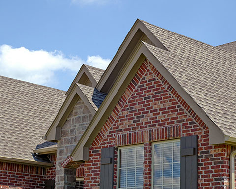Nationwide Roofing & GC LLC Roofing Project 1
